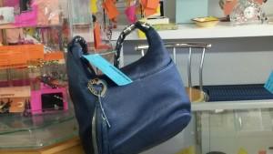 Brighton Bag 2