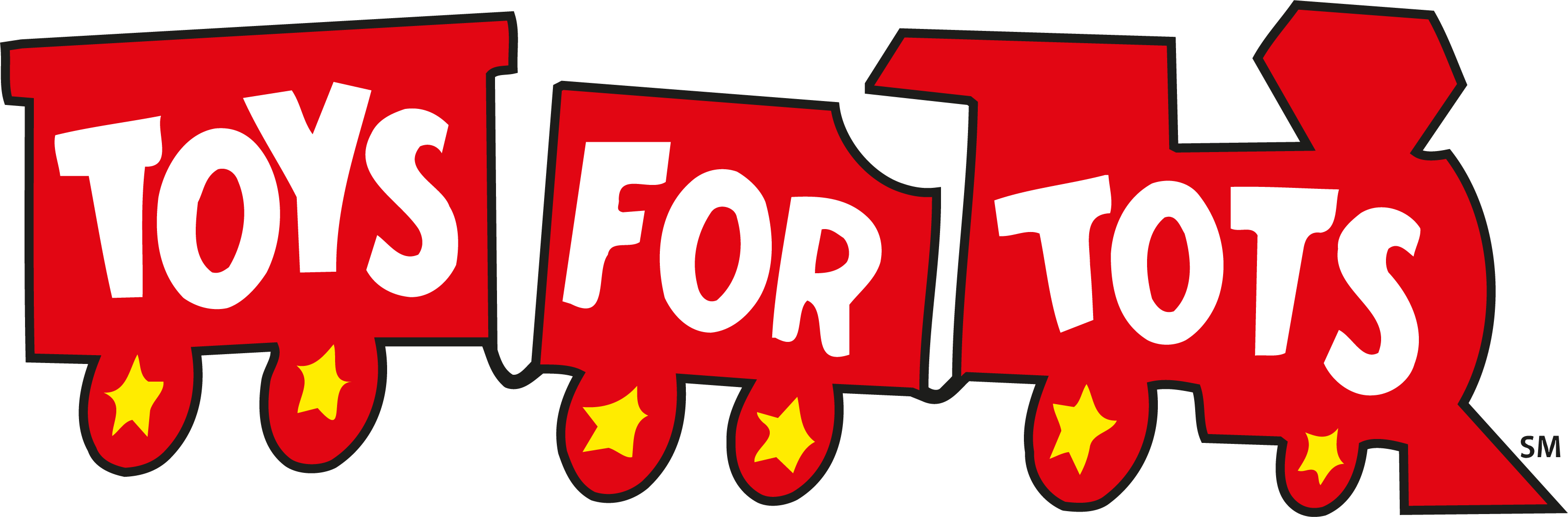 Toys Tots Logo : Events on site wyckoff ptowyckoff pto